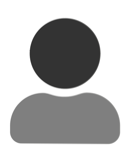 Qingyang (Vera) Feng's default profile image